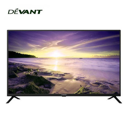 Picture of Devant 43DL422 DIGITAL LED TV