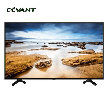 Picture of Devant 49DT001 DIGITAL LED TV