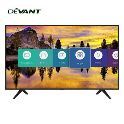 Picture of Devant 40STV101 SMART TV