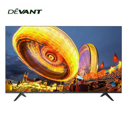 Picture of Devant 43UHD201 SMART 4K TV