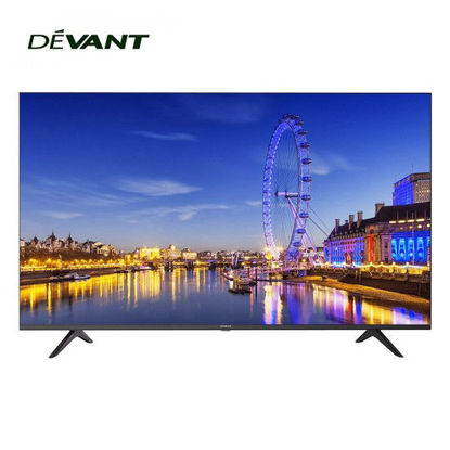 Picture of Devant 50UHD201 SMART 4K TV