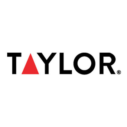 Picture for manufacturer Taylor