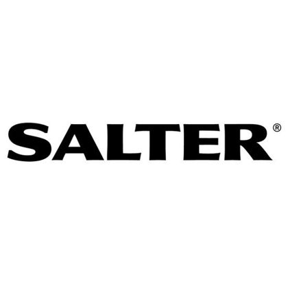 Picture for manufacturer Salter