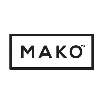 Picture for manufacturer Mako