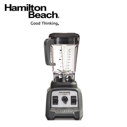 Picture of Hamilton Beach High-Performance Blender 58911-PH