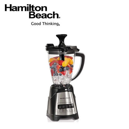 Picture of Hamilton Beach MultiBlend Blender 58158-PH