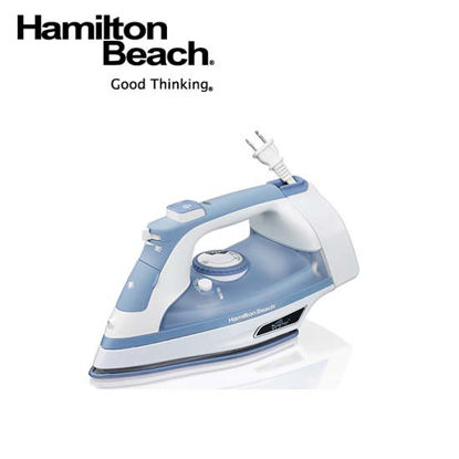 Picture of Hamilton Beach Durathon® Non-stick Iron 19701-PH