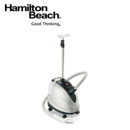 Picture of Hamilton Beach Garment Steamer 11550-PH