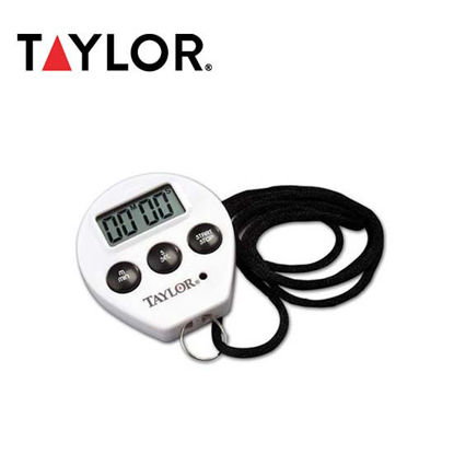 Picture of Taylor Chef's Digital Timer + Stopwatch 5816