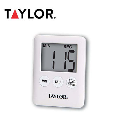 Picture of Taylor Mini Digital Timer 5842