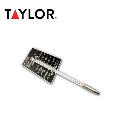 Picture of Taylor Meat Thermometer 3508