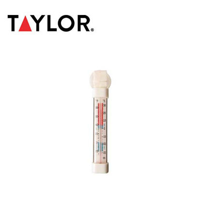 Picture of Taylor Freezer-Refrigerator Thermometer 3509