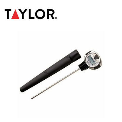 Picture of Taylor Connoisseur Wine Thermometer 505
