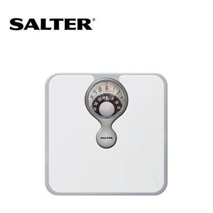 Picture of Salter Mechanical Scale with Magnifying Lens 484