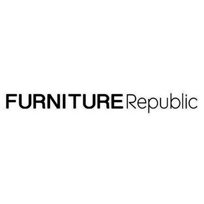 Picture for manufacturer Furniture Republic