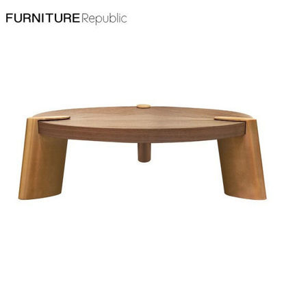 Picture of Furniture Republic Center Table 200305
