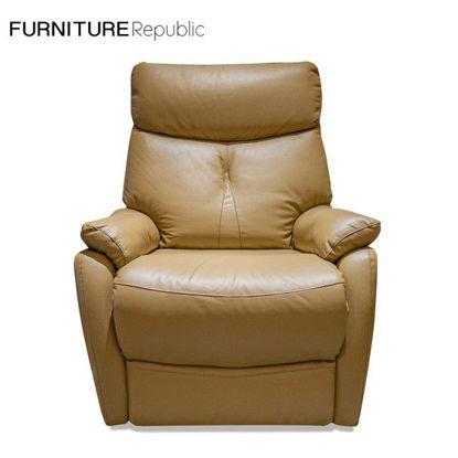 Picture of Furniture Republic Recliner Sofa 206011