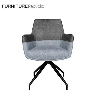 Picture of Furniture Republic Dining Chair 300410