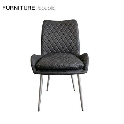 Picture of Furniture Republic Dining Chair 300424