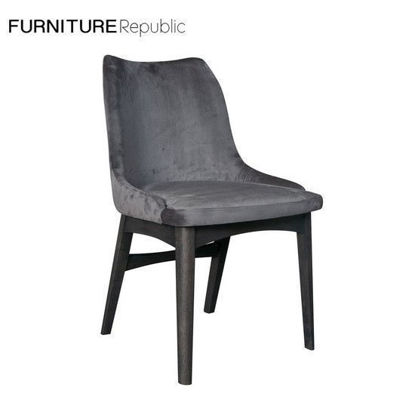 Picture of Furniture Republic Dining Chair 300903