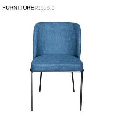 Picture of Furniture Republic Dining Chair 301104