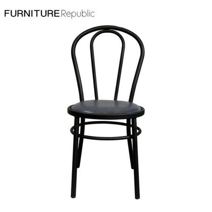 Picture of Furniture Republic Industrial Dining Chair 301819