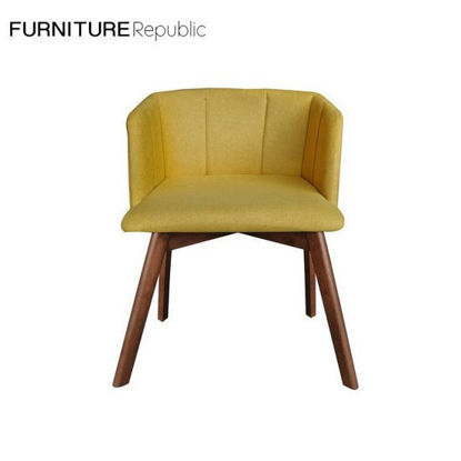 Picture of Furniture Republic Dining Chair 304028