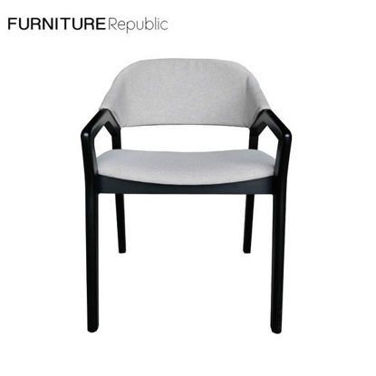 Picture of Furniture Republic Dining Chair 304221