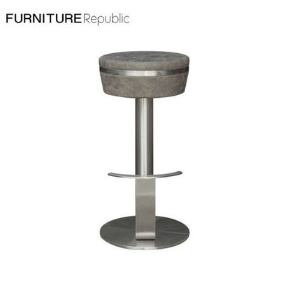 Picture of Furniture Republic Bar Chair 308216