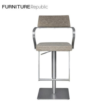 Picture of Furniture Republic Bar Chair 308446