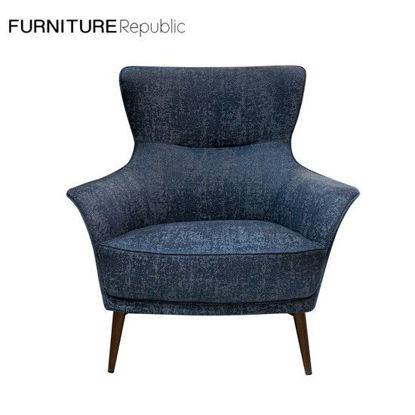 Picture of Furniture Republic Accent Chair 200502 A181