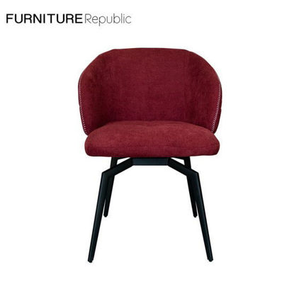 Picture of Furniture Republic Dining Chair 300412
