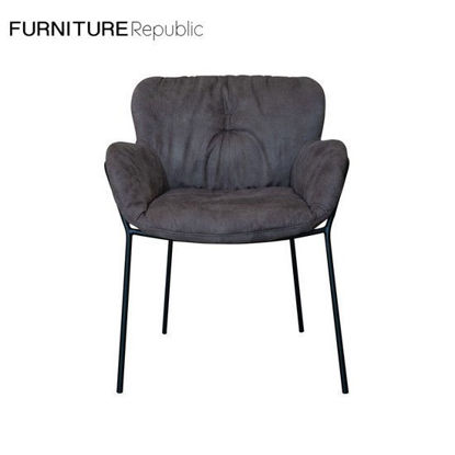 Picture of Furniture Republic Dining Chair 300415