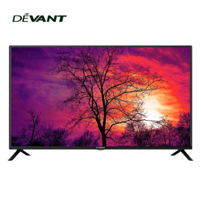 Picture of Devant 40STV102 SMART TV