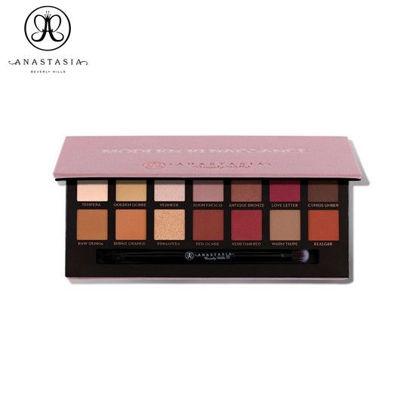 Picture of Anastasia Beverly Hills Modern Renaissance Eyeshadow Palette