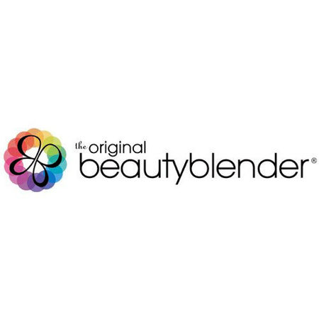 Picture for category Beautyblender
