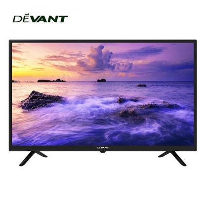 "Picture of DEVANT DIGITAL LED TV 32"" 43"" 49"""