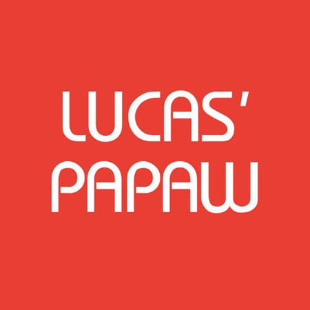 Picture for category Lucas Papaw