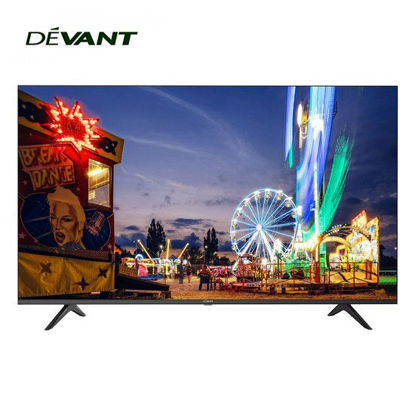 Picture of Devant 65UHD201 SMART 4K TV