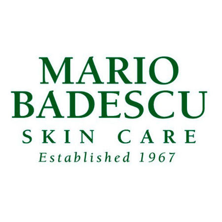 Picture for category Mario Badescu