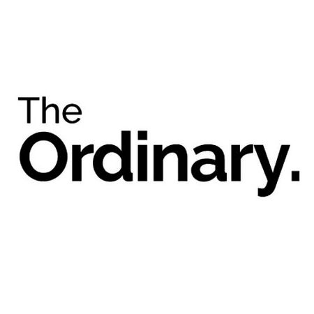 Picture for category The Ordinary