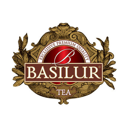 Picture for manufacturer Basilur Tea
