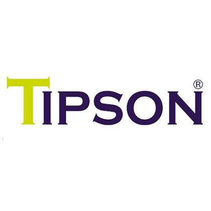 Picture for manufacturer Tipson Tea
