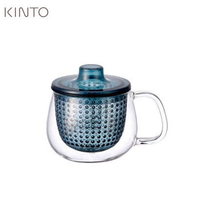 Picture of Kinto Unimug Navy