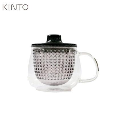 Picture of Kinto Unimug Gray
