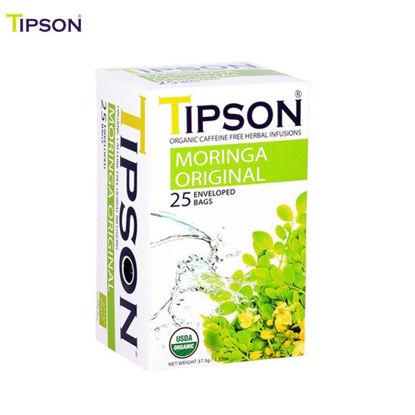 Picture of Tipson Organic Moringa Original