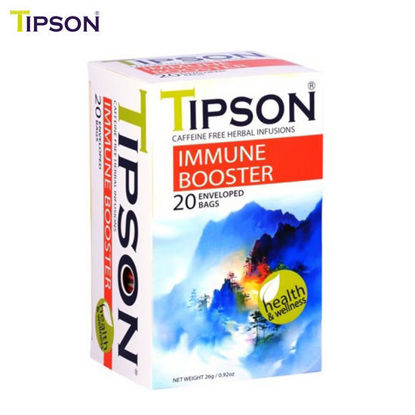 Picture of Tipson Immune Booster