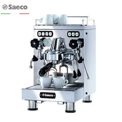 Picture of Saeco One Group Professional Machine SE-50