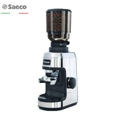 Picture of Saeco Conical Burr Grinder M50
