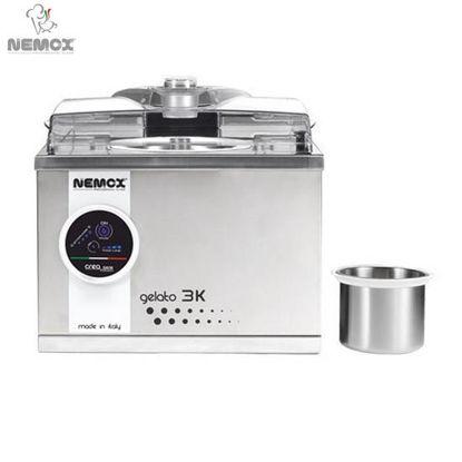 Picture of Nemox Gelato 3K Crea Touch 1.7 Liters